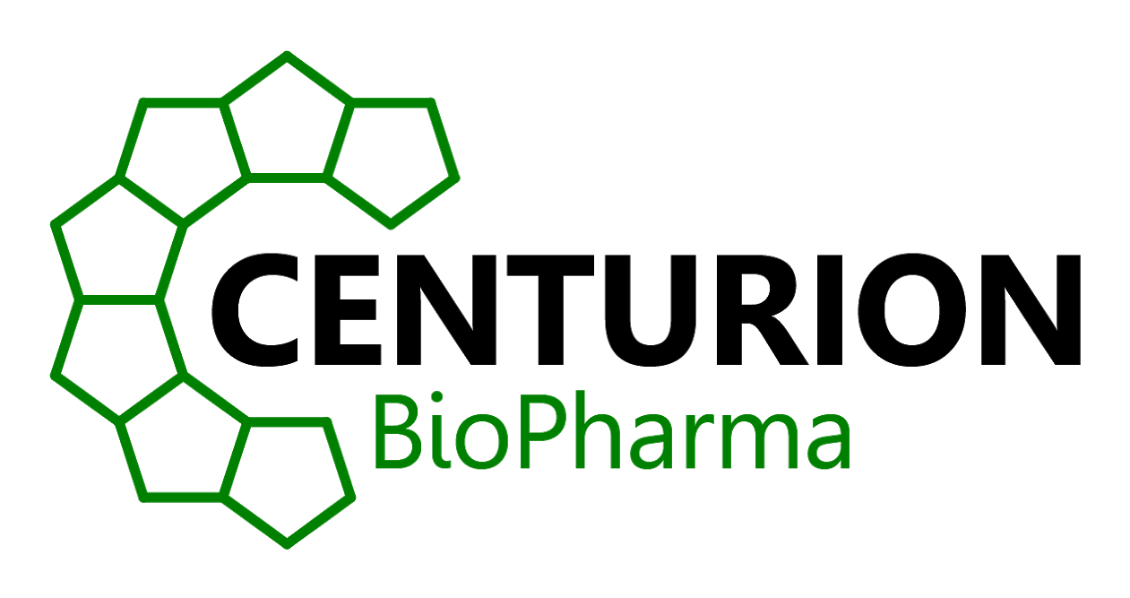 Centurion BioPharma Corporation